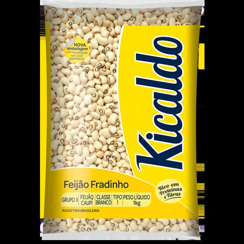 Feijão Fradinho